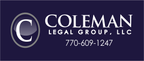 770-609-1247 | Divorce Lawyers Marietta Georgia